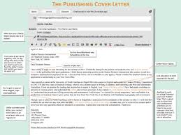 Cover Letter Examples Email Write Cover Letter Job Application Through Email Best Letter