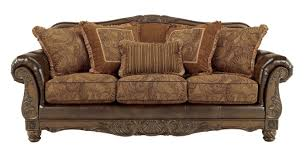 sofa flexsteel couch blue velvet couch navy blue couch sofa