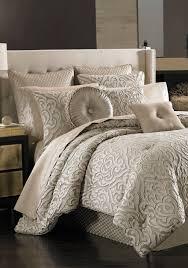 Belk Duvet Covers J Queen New York Astoria Bedding Collection Belk