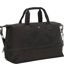 southwest airlines black friday sale southwest airlines duffel bags ebags com