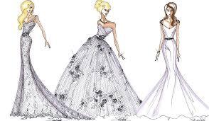 scetches best prom dresses prom dresses dressesss