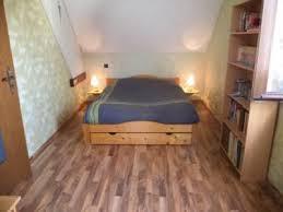 chambre louer strasbourg immobilier à louer à strasbourg 28 appartements barr à louer à