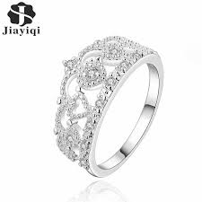 2pcs lot new arrival simple style ring cz men ring fashion 1122 best rings images on engagement jewellery