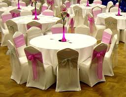 wedding organiser wedding decorator wedding planner wedding organiser in uae dubai