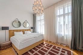 Schlafzimmer Komplett Wien Serviced Apartment Bognergasse 1010 Wien Jetzt Reservieren