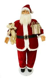 244 best collectible dolls for home decor images on pinterest