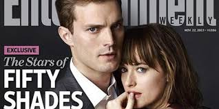 Fifty Shades Of Grey Resume 9 Things More Boring Than Watching Paint Dry