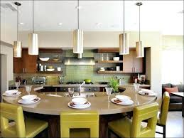 Island Lights Kitchen Kitchen Lighting Ideas Over Island Chandelier Cool Pendant Lights