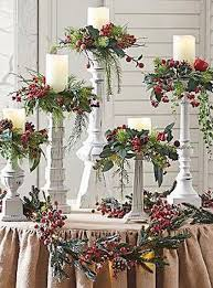 Home Decor On Pinterest Best 25 Christmas Wedding Decorations Ideas On Pinterest Diy