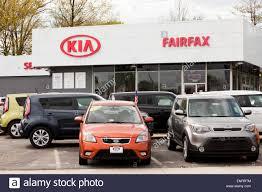 dealership usa kia car dealership usa stock photo royalty free image 82272868