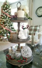 jodie u0027s holiday home tour the design twins diy home decor