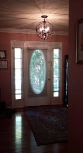 chandelier kitchen ceiling light fixtures orb chandelier lowes