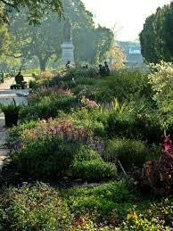 100 indoor garden columbus ohio mile 257 u2013 franklin