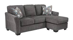 Sofas Sleepers Sleeper Sofas Furniture