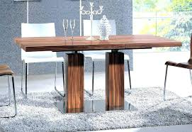 kitchen table base only table pedestal base only spectrumbs info