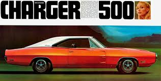 1970 dodge charger 500 1970 charger specs colors facts history and performance