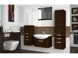 Bathroom Furniture Set Bathroom Furniture Sets Cool Design Modern Bathroom Furniture Sets