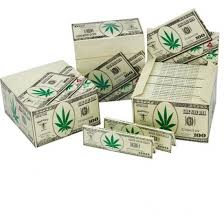 cigarette wrapping paper high quality dollar hemp rolling paper suppliers manufacturers