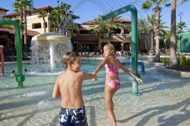 Ihotelier Call Center Floridays Resort Orlando Fl Booking Com