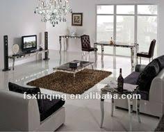 Granite Top Dining Room Table by Dining Room Dining Room Sets Formal Granite Top Dining Table