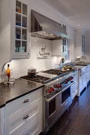 38 best kitchens images on pinterest marbles granite and toronto