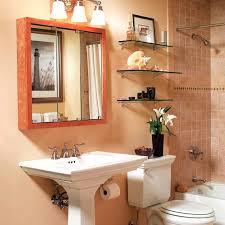 Bathroom Designs Ideas Restroom Designs Small Space Small Space Bathroom Design Ideas