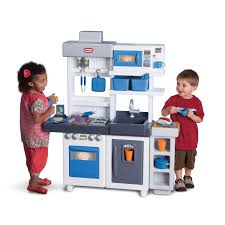 Toy Box With Bookshelves by Little Tikes Toy Box With Shelf U2014 Readingworks Furniture