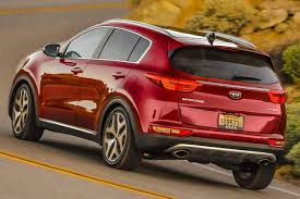 2017 kia sportage warning reviews top 10 problems you must know