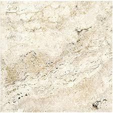 Laminate Flooring Stone Look Classic Stone Look Laminate Flooring Reviewsstone Reviews Vinyl