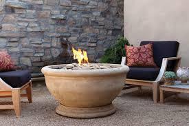 eldorado outdoor fireplace style u2014 porch and landscape ideas