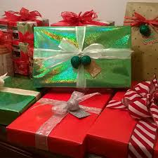 gift wrap atlanta gift wrap guru cobb county s top gift wrapping service