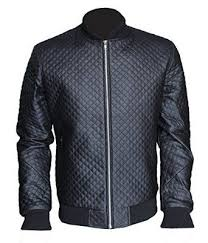 amazon black friday fashion 278 best amazon celebrity and designer leather jackets images on
