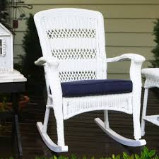 Big Lots Patio Furniture Cushions - lounge chairs big lots thesecretconsul com