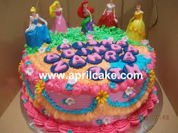 princess cake aisha u2013 april cake