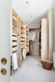 the 25 best soverom med walk in closet ideas on pinterest