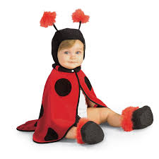 ladybug costume face paint clipart panda free clipart images