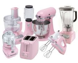 pink retro kitchen collection pink kitchen appliances vintage pink appliances pink toasters