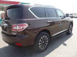 nissan patrol platinum interior 2017 nissan patrol platinum le 5 6cc auto petrol u2013 milestone cars