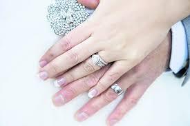100000 engagement ring wedding rings 100 000 engagement ring 50 000 engagement ring