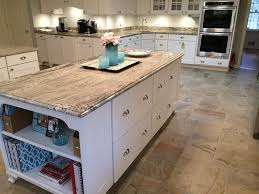 Wolf Vanities Kitchen Gallery Wolf Home Products