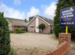 bungalow for sale in ebbsfleet robinson jackson