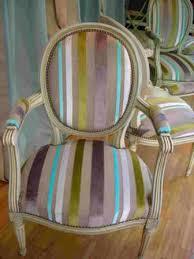 tapissier siege fauteuils tapissier nantes rezé maison jegou