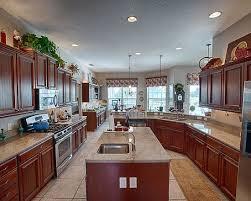 kitchen interiors 583 best kitchen images on kitchen designs kitchens