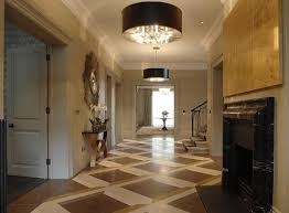 Hall Ceiling Lights by Top 9 Beautiful Hallway Ceiling Lights Styles At Life
