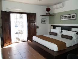 hotel los agaves san miguel de allende mexico booking com