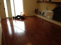 chic hton bay laminate flooring reviews hton bay perry