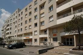 nexity studea lyon siege résidence étudiante studea bordeaux centre 2 logement étudiant