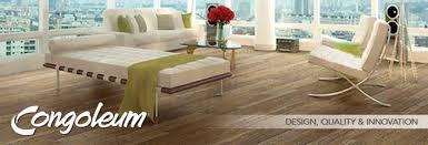 congoleum luxury tile plank vinyl sheet flooring