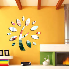 Home Decor For Walls January 2018 U2013 Gutesleben