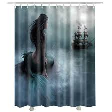 Park Designs Curtains Curtains Living Room Custom Drapes And